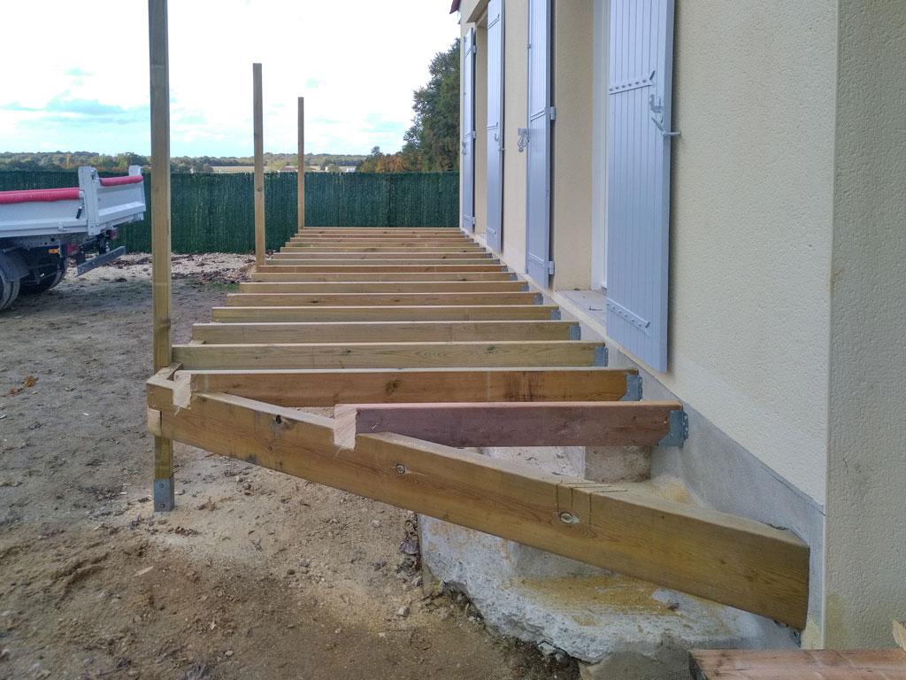 fabrication-de-terrasse-en-bois