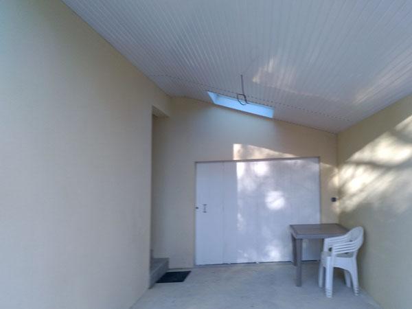 plafond-en-lambris-pvc